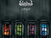 Image for Blasted