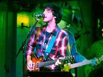 Ryan Holladay