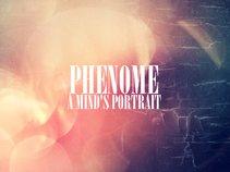 Phenome