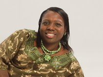 Dahlene Browne Paasewe