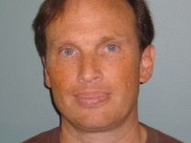 Gregg Van Gelder