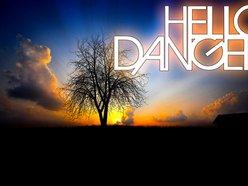 Image for Hello Danger