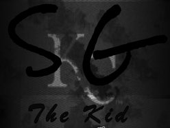 Sg The Kid