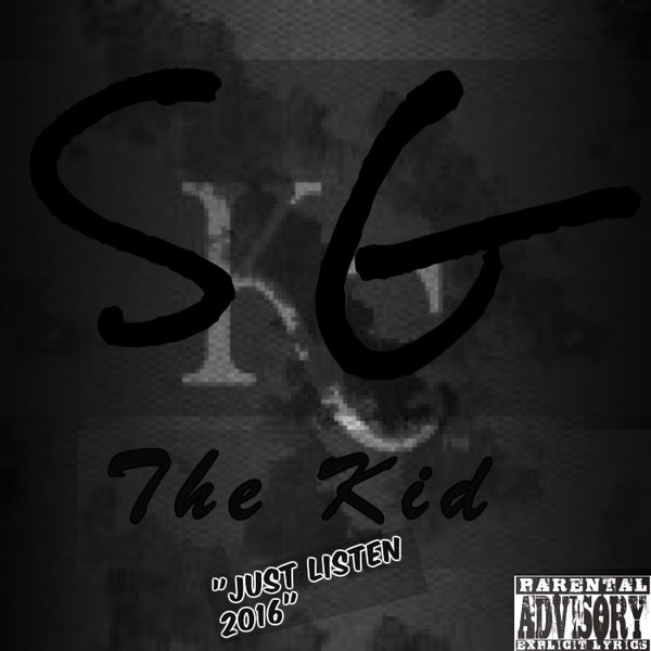 Nobody Gotta Know By Sg The Kid Reverbnation chorus i dont seem why, she will not smile, i dont understand i dont trust nobody dont understand, dont. reverbnation