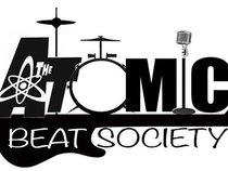 The Atomic Beat Society