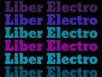 Liber Electro