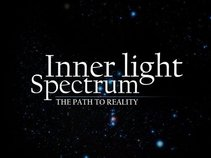 Inner Light Spectrum