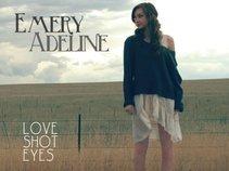 Emery Adeline
