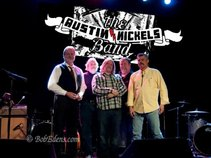 Austin Nickels Band