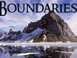 Image for Boundaries