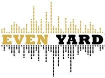 Seven Yards