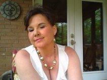 Susan Gantt Griffie