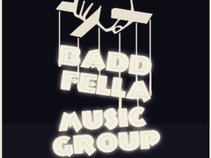 Badd Fella Music Group