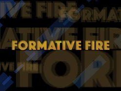 Formative Fire