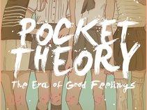 Pocket Theory