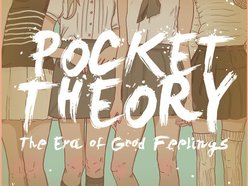 Image for Pocket Theory