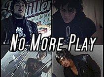 No More Play