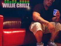 Willie Crillz