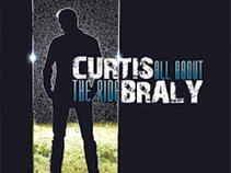 Curtis Braly