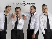 Mona Sonora
