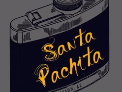 Image for SANTA PACHITA