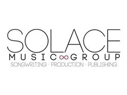 Solace Music Group