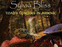 Sylvia Bliss