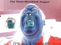 The Thom Wundrack Project