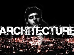 Image for Architecture
