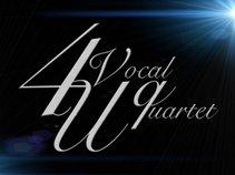 4U Vocal Quartet