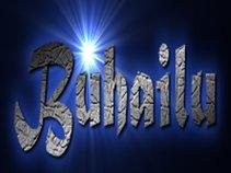 buhailu