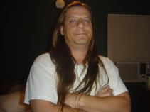 Tommy Q Vocalist - Todd Whisler Song Writer