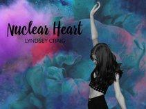 Lyndsey Craig