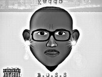 Kaddo