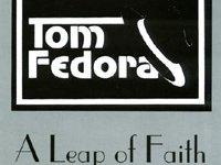 Image for Tom Fedora
