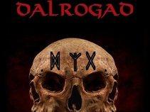 DALROGAD