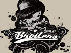 Image for Broilers