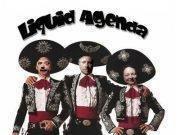 Liquid Agenda