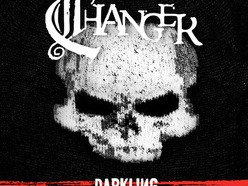 Image for Changer