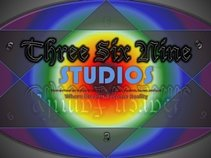 3/6\9 Studios
