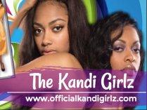 Kandi Girlz