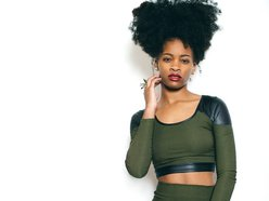 Image for Ari Lennox