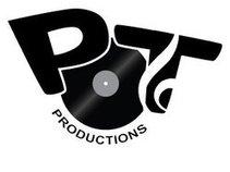 P.O.T Beats