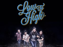 Image for Low To High