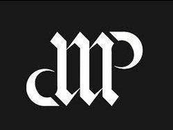 Miller Project (DMP)