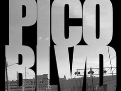 Image for Pico Blvd