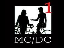MC/DC