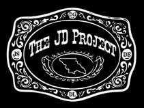 The JD Project