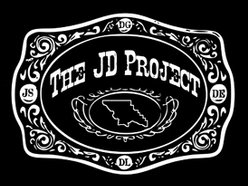 Image for The JD Project