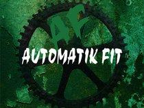 AUTOMATIK FIT